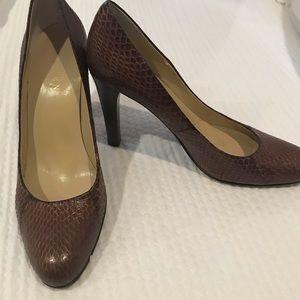 Damens's Wood Ralph Lauren Wood Damens's Heel on Poshmark 7a3acd